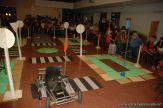 Expo Yapeyu de 6to grado 186