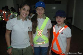 Expo Yapeyu de 6to grado 20