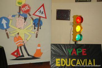 Expo Yapeyu de 6to grado 22