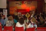 Expo Yapeyu de 6to grado 30