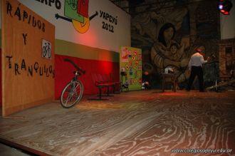 Expo Yapeyu de 6to grado 49
