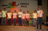 Expo Yapeyu de 6to grado 50