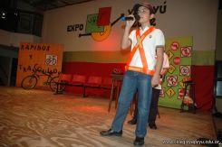 Expo Yapeyu de 6to grado 65