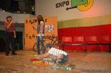 Expo Yapeyu de 6to grado 68