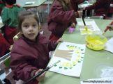 Pintando un Arbol 30