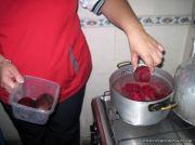 Preparamos Escabeche de Remolacha 15