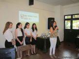 4ta Conferencia Emprendedora 10