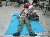 4to Encuentro de Primeros Auxilios 11