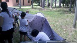 Campamento de 2do grado 11