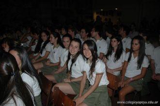 Ceremonia Ecumenica 2012 45