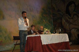 Ceremonia Ecumenica 2012 56