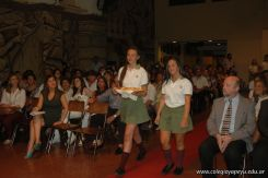 Ceremonia Ecumenica 2012 65