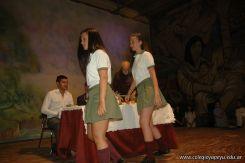 Ceremonia Ecumenica 2012 66