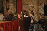 Ceremonia Ecumenica 2012 74