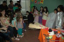Expo Ingles de 3ro a 6to grado 117