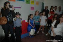 Expo Ingles de 3ro a 6to grado 119