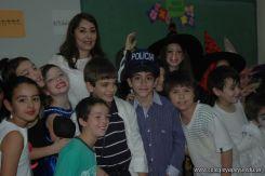 Expo Ingles de 3ro a 6to grado 131
