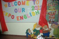 Expo Ingles de 3ro a 6to grado 154