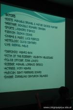 Expo Ingles de 3ro a 6to grado 215