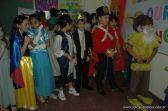 Expo Ingles de 3ro a 6to grado 217