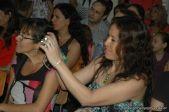 Expo Ingles de 3ro a 6to grado 85