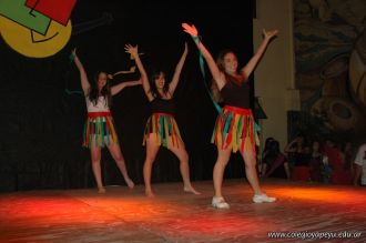 Fair of Nations 2012 123