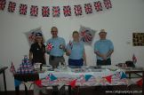 Fair of Nations 2012 2