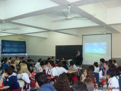 Formando Emprendedores - Instancia Nacional 10