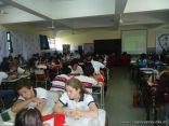 Formando Emprendedores - Instancia Nacional 4