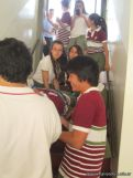 Ultimo Encuentro de Primeros Auxilios 31