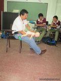 Ultimo Encuentro de Primeros Auxilios 46