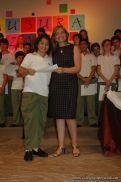 Acto de Clausura de la Educacion Secundaria 2012 101