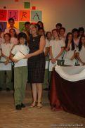 Acto de Clausura de la Educacion Secundaria 2012 103