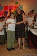 Acto de Clausura de la Educacion Secundaria 2012 104