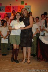 Acto de Clausura de la Educacion Secundaria 2012 107