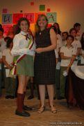 Acto de Clausura de la Educacion Secundaria 2012 111