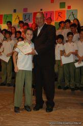 Acto de Clausura de la Educacion Secundaria 2012 119