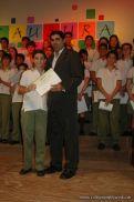 Acto de Clausura de la Educacion Secundaria 2012 127
