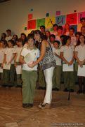 Acto de Clausura de la Educacion Secundaria 2012 128