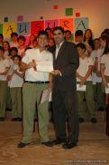 Acto de Clausura de la Educacion Secundaria 2012 129
