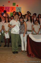 Acto de Clausura de la Educacion Secundaria 2012 133