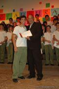 Acto de Clausura de la Educacion Secundaria 2012 137
