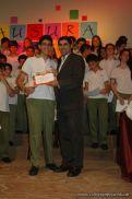 Acto de Clausura de la Educacion Secundaria 2012 140