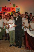 Acto de Clausura de la Educacion Secundaria 2012 141