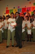 Acto de Clausura de la Educacion Secundaria 2012 142