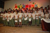Acto de Clausura de la Educacion Secundaria 2012 148