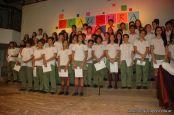 Acto de Clausura de la Educacion Secundaria 2012 149