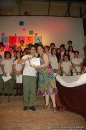 Acto de Clausura de la Educacion Secundaria 2012 153