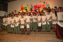 Acto de Clausura de la Educacion Secundaria 2012 160