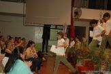 Acto de Clausura de la Educacion Secundaria 2012 165
